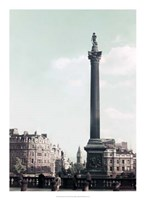 Monumental View XII Fine-Art Print