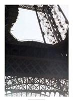 Monumental View XIV Fine-Art Print
