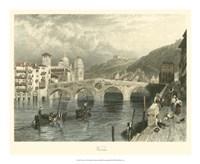 Verona Fine-Art Print