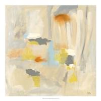 Sacred II Fine-Art Print