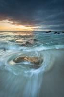 Beauty Of The Sea Fine-Art Print