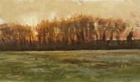 Sundown Fine-Art Print