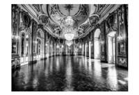 Portugal Palace Fine-Art Print