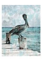 Coastal Pride Fine-Art Print