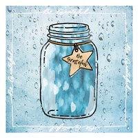 Jar Of Fab Fine-Art Print