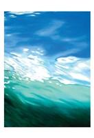 Under Water Fine-Art Print