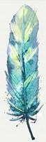 Feather Bright 2 Fine-Art Print