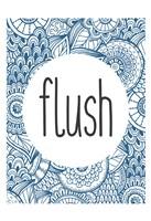 Wash 3 Fine-Art Print