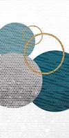 Circle Time A Fine-Art Print