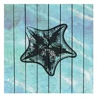 Sea Time 3 Fine-Art Print
