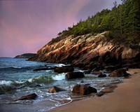Acadia Magic Fine-Art Print