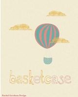 Basketcase Fine-Art Print