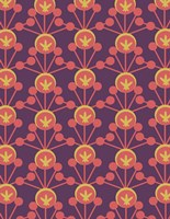Loblolly Purple Fine-Art Print