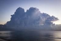 Storm Clouds 2 Fine-Art Print