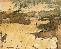 Dry Dock 62 Fine-Art Print
