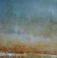 Dry Dock 23A Fine-Art Print