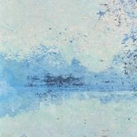 Dry Dock 53 Fine-Art Print