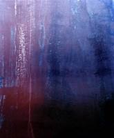 Eastern Seaboard IV Fine-Art Print