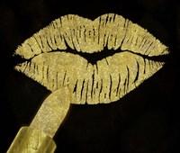 Stardust Kiss Fine-Art Print