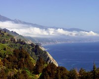 Big Sur Fine-Art Print