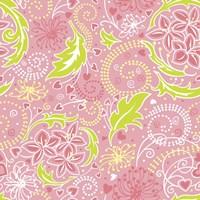 Pretty & Pink Fine-Art Print