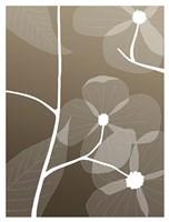 Floral 1 Fine-Art Print