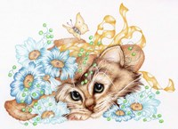 Bonnie Fine-Art Print