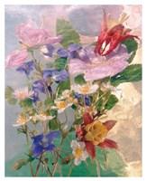 Seaborn 53 Fine-Art Print