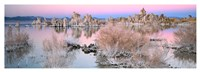 Mono Lake Sunset Fine-Art Print
