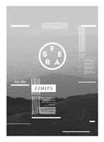 The Limit Fine-Art Print