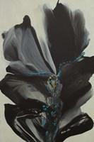 Many Shades of Gray 2 Fine-Art Print