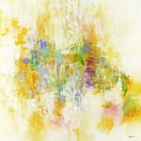 Spring Fever Fine-Art Print