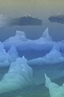 Antarctica Fine-Art Print
