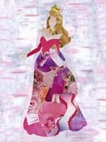 Aurora Fine-Art Print