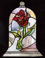 Beautyrose Fine-Art Print