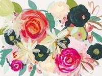 Deborahs Generosity Fine-Art Print