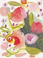 Sweet Melissa Fine-Art Print