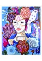 Cornelia Fine-Art Print