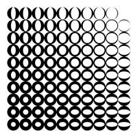0 to Zero Fine-Art Print