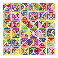 Bright Point Fine-Art Print