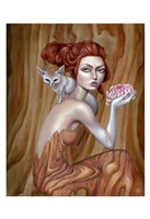 Marisa Fine-Art Print