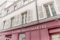 Galerie Montmartre Fine-Art Print