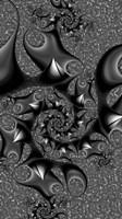 Briar Patch Dark Fine-Art Print