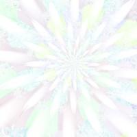 Cotton Candy IV Fine-Art Print