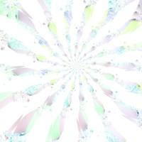 Cotton Candy V Fine-Art Print