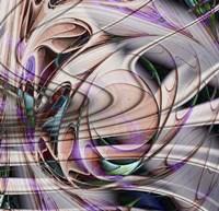 Deep Sea 3 Fine-Art Print