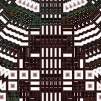 Cybernetics Fine-Art Print
