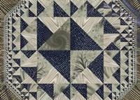 Pandoras Fine-Art Print