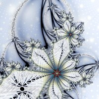 Winter Wonder Fine-Art Print
