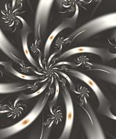 Curvation Fine-Art Print